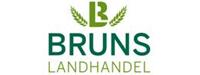 Landhandel Bruns