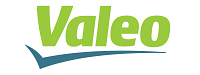 Valeo Service Germany