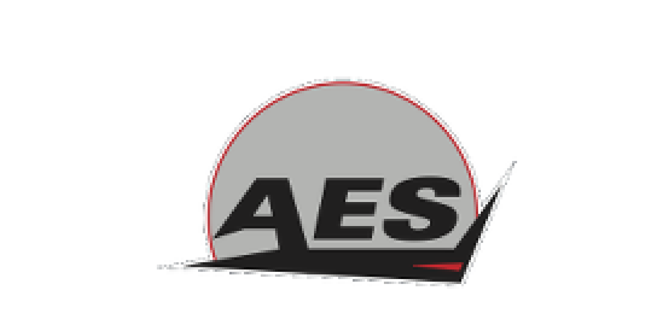 AES Airplane-Equipment & Services GmbH